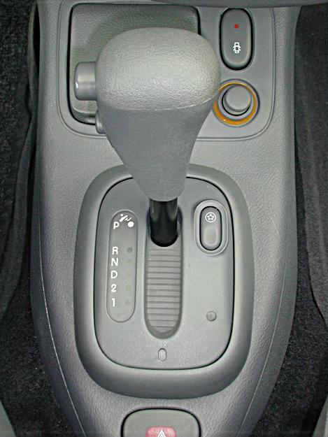 Boite-auto_Clio1.jpg